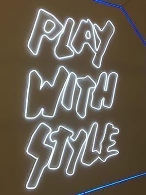 Neon Signage Singapore